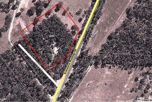 Lot 11 Brooweena Woolooga Road, Teebar, Qld 4620