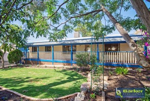 22 Haines Road, Willaston, SA 5118