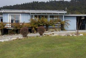 9 Union Bridge Road, Mole Creek, Tas 7304