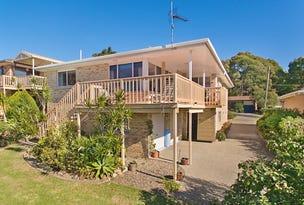 20 Montague Avenue, Kianga, NSW 2546