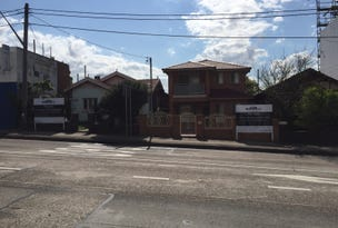 289 canterbury rd, Campsie, NSW 2194