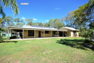 10 Coral Ave, Pacific Haven, Qld 4659