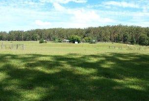 484 Blackbutt Road, Herons Creek, NSW 2443