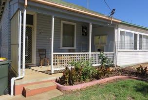 2-4 Willans Street, Narrandera, NSW 2700