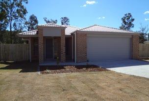 14 Wildwood Crescent, Jimboomba, Qld 4280