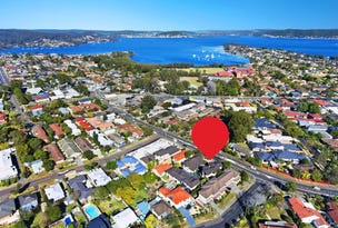 2/21-23 Henry Parry Drive, East Gosford, NSW 2250