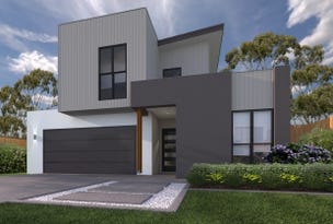 Lot 19 36 Hereford Crescent, Carindale, Qld 4152