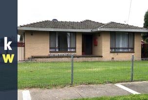 23 Albert Street, Rosedale, Vic 3847