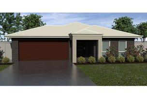 208 Stockman cic, Thurgoona, NSW 2640