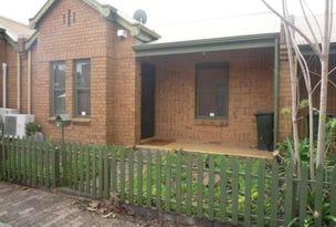 4 Stephens Street, Adelaide, SA 5000