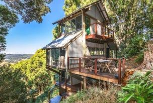 93 Victoria Park Road, Dalwood, NSW 2477