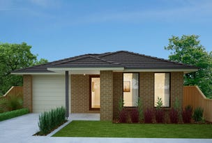Lot 101 Edinburgh Cres., Old Reynella, SA 5161