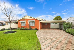 90 Moore Street, Colac, Vic 3250
