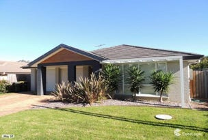 Cooranbong, address available on request