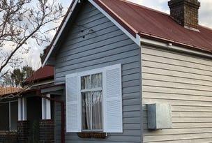 102 NIAGARA, Armidale, NSW 2350