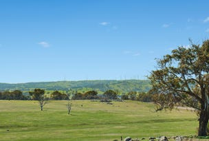 Lots 14 - 21 Big Hill Estate, Gunning, NSW 2581