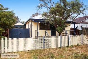 84 Karingi Street, Ettalong Beach, NSW 2257