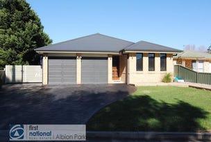 41b Tripoli Way, Albion Park, NSW 2527