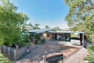 9 Perkins Street, Manoora, Qld 4870