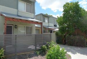 3/6 Bungaree Street, Telarah, NSW 2320
