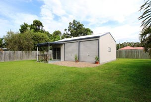 15 Mariposa Place, Cooloola Cove, Qld 4580