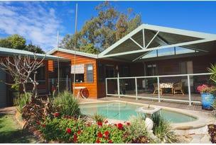 178B Walmer Avenue, Sanctuary Point, NSW 2540