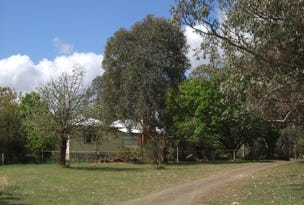 """Blythswood"" Nundle Road, Wallabadah, NSW 2343"