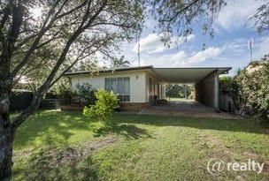 7 Williams Crescent, Wooli, NSW 2462