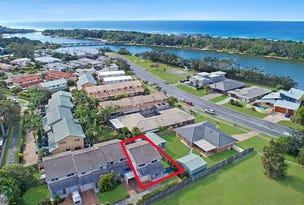 4/3 Mountbatten Court, Pottsville, NSW 2489