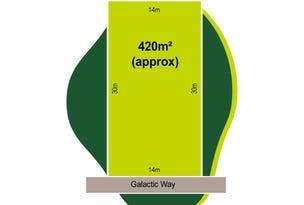36 Galactic Way, Truganina, Vic 3029