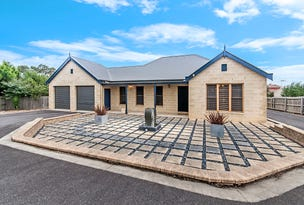 1/13 Grauers Road, Allansford, Vic 3277
