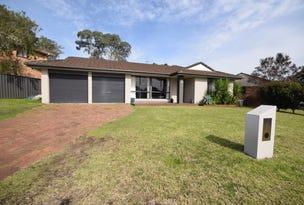 8 Purdie Crescent, Nowra, NSW 2541