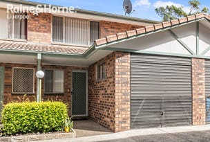 7/1 Riverpark Drive, Liverpool, NSW 2170