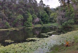 - Sleepy Hollow, Pottsville, NSW 2489