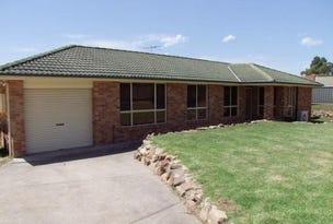 18 Cassandra Close, Singleton, NSW 2330
