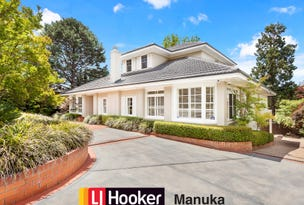 65 Empire Circuit, Forrest, ACT 2603