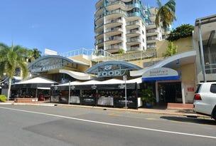 304/73-75 Esplanade, Cairns City, Qld 4870