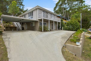 29 Albatross Road, Catalina, NSW 2536