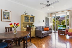 34/480 Pittwater Road, North Manly, NSW 2100