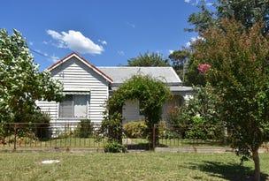 9 Bank Street, Cobargo, NSW 2550