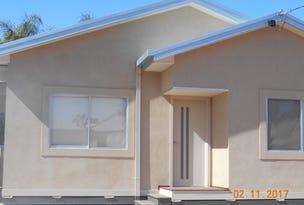 Lot 1, 83 Jacaranda Street, Red Cliffs, Vic 3496