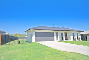 6 Curlew Close, Mareeba, Qld 4880