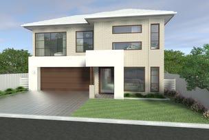 Lot 112 Glenmore Park/Mulgoa, Glenmore Park, NSW 2745