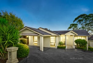 9 Gardenview Court, Templestowe, Vic 3106