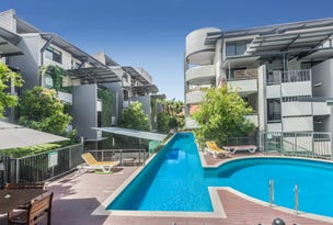 139 Commercial Road, Teneriffe, Qld 4005
