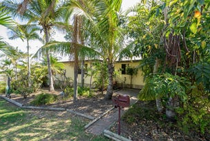 7 Golding Street, Barney Point, Qld 4680