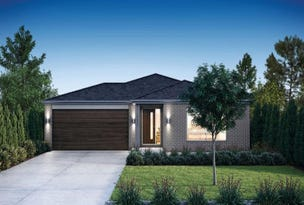 2941 Magnetic Drive, Mount Duneed, Vic 3217