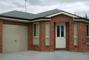 1/60a Morrissett Street, Bathurst, NSW 2795