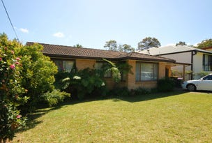 4 Macleans Point Road, Sanctuary Point, NSW 2540