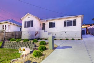 1/14 Hill Street, Bellerive, Tas 7018